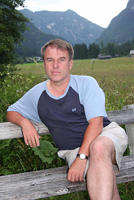 petr_prudky_portret